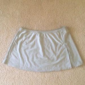 Calvin Klein, Swimwear cover up